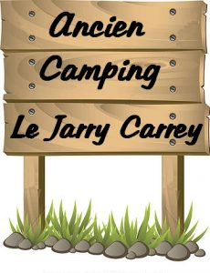 le-jarry-carrey